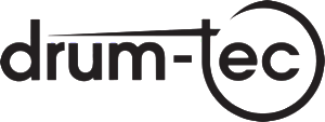 Drumtec logo