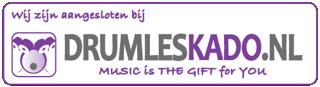Drumleskado logo